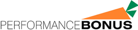 Performance Bonus logo